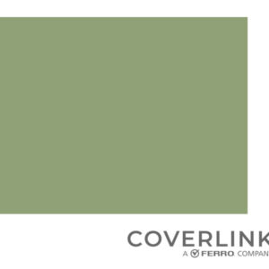 Inkerkork olivgrün