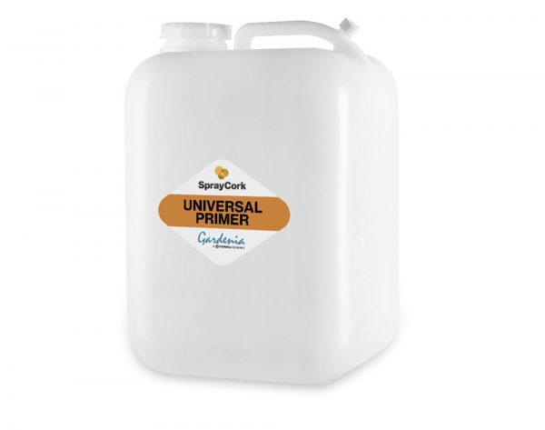 Universalprimer 25 kg Kanister